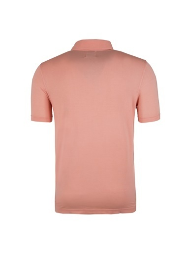 Gran Sasso Tişört Kiremit